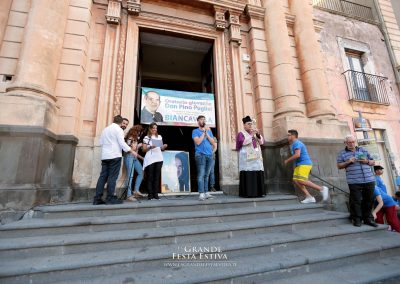 20-08-18_beato-pino-puglisi13