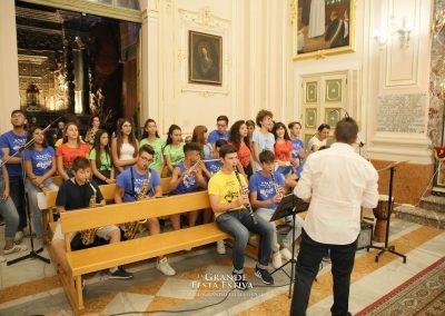 20-08-18_beato-pino-puglisi39