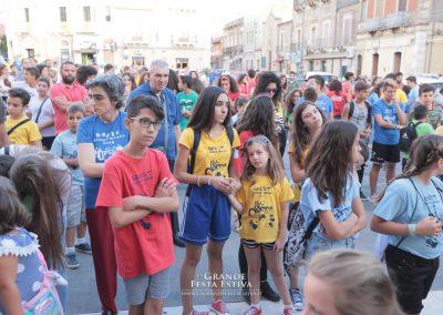20-08-18_beato-pino-puglisi4