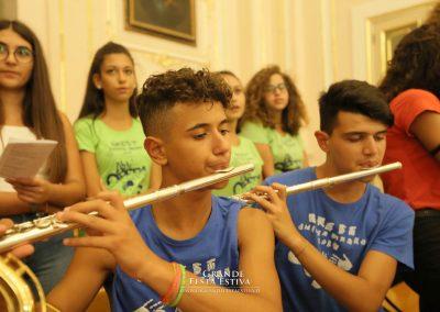 20-08-18_beato-pino-puglisi72