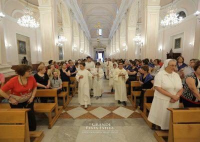 21-08-18_benedizione-bambini1