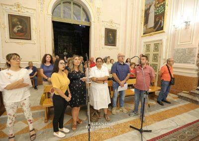 21-08-18_benedizione-bambini14