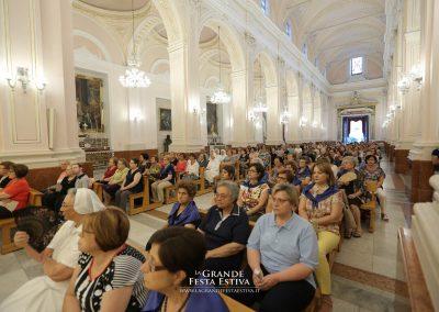 21-08-18_benedizione-bambini16