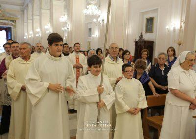 21-08-18_benedizione-bambini2
