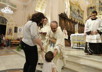 21-08-18_benedizione-bambini23