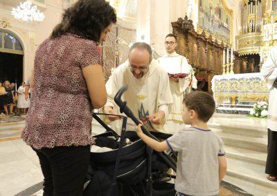 21-08-18_benedizione-bambini26
