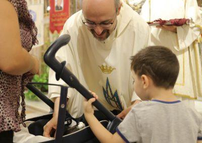 21-08-18_benedizione-bambini27