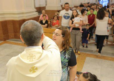 21-08-18_benedizione-bambini30