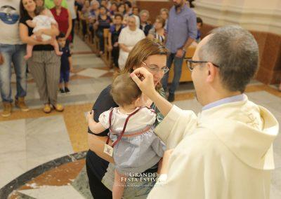 21-08-18_benedizione-bambini31