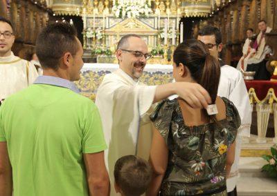 21-08-18_benedizione-bambini37
