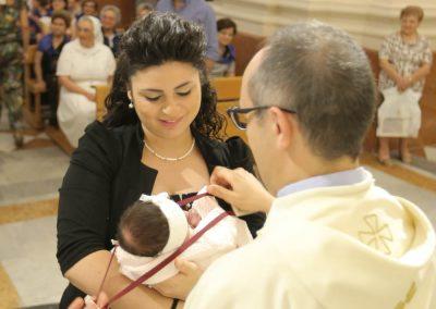 21-08-18_benedizione-bambini39