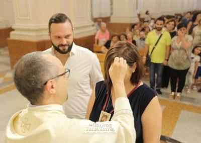 21-08-18_benedizione-bambini43