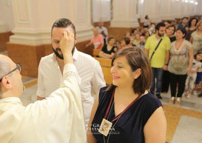 21-08-18_benedizione-bambini44