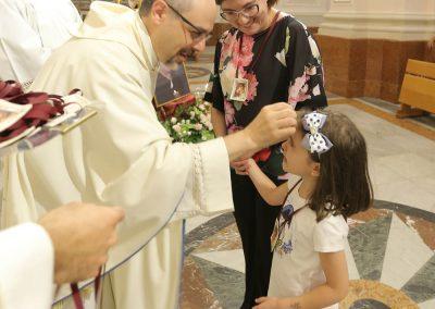 21-08-18_benedizione-bambini47