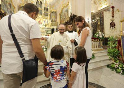 21-08-18_benedizione-bambini48