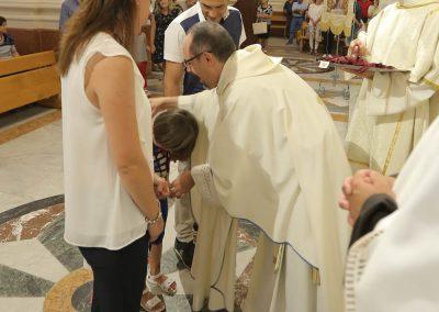 21-08-18_benedizione-bambini49