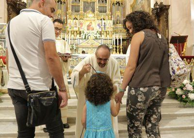 21-08-18_benedizione-bambini52