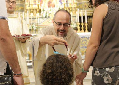 21-08-18_benedizione-bambini53