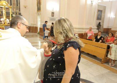 21-08-18_benedizione-bambini57