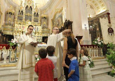 21-08-18_benedizione-bambini59