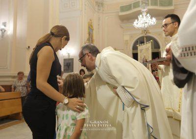 21-08-18_benedizione-bambini60