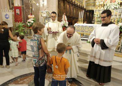 21-08-18_benedizione-bambini61
