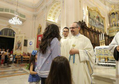 21-08-18_benedizione-bambini62