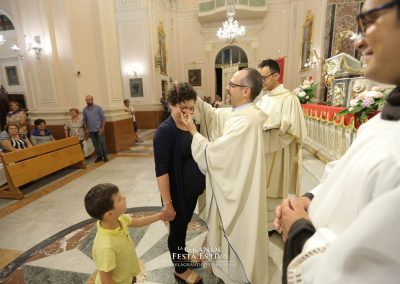 21-08-18_benedizione-bambini63