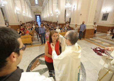 21-08-18_benedizione-bambini64