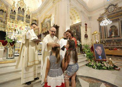 21-08-18_benedizione-bambini65