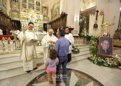 21-08-18_benedizione-bambini66