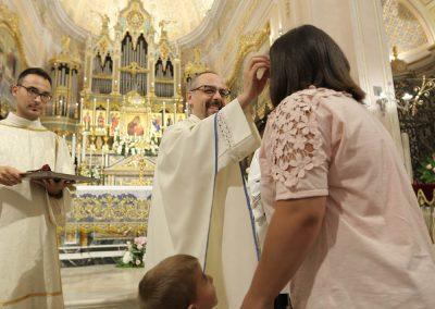 21-08-18_benedizione-bambini68