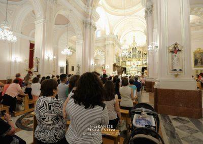 21-08-18_benedizione-bambini7