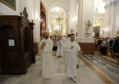 22-08-18_vita-consacrata1
