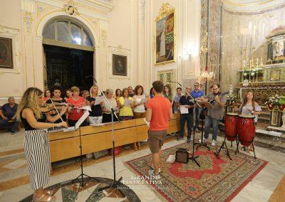 22-08-18_vita-consacrata2