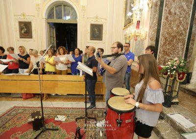 22-08-18_vita-consacrata3