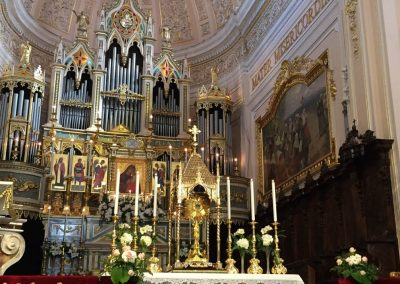 23-08-18_giornata-eucaristica11