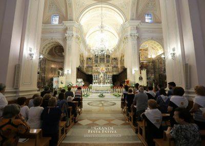 23-08-18_giornata-eucaristica14