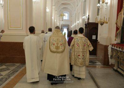 23-08-18_giornata-eucaristica16