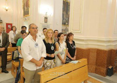 23-08-18_giornata-eucaristica18