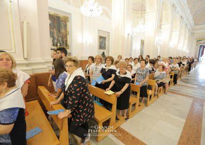 23-08-18_giornata-eucaristica19