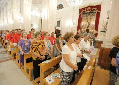 23-08-18_giornata-eucaristica20