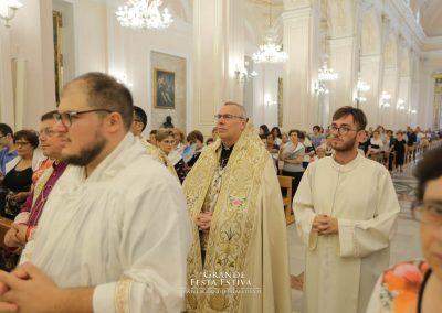 23-08-18_giornata-eucaristica23