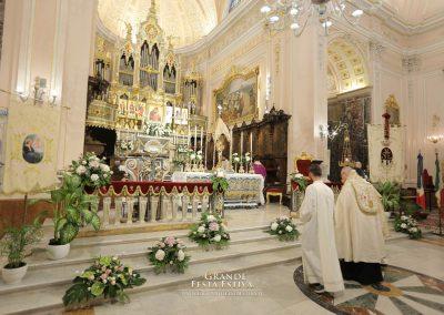 23-08-18_giornata-eucaristica24