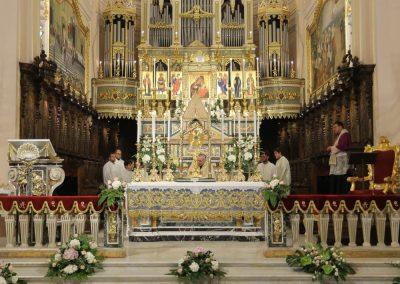 23-08-18_giornata-eucaristica25