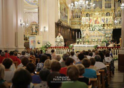 23-08-18_giornata-eucaristica41