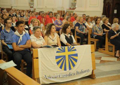 23-08-18_giornata-eucaristica43