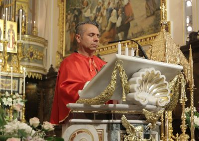 23-08-18_giornata-eucaristica44