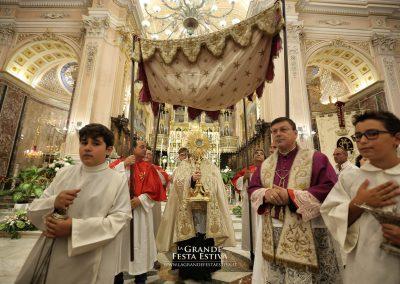 23-08-18_giornata-eucaristica45