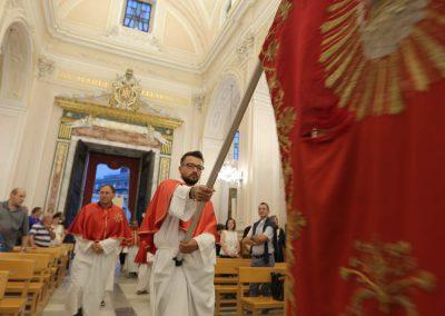 23-08-18_giornata-eucaristica48